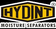 hydint logo